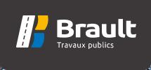 Groupe Brault Travaux Publics Montpellier, Béziers et Perpignan  